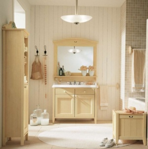 beige-bathroom-design-ideas-11