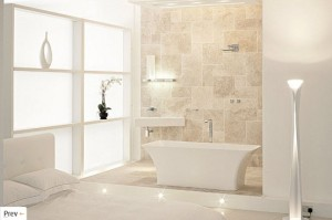 beige-bathroom-design-ideas-13-554x368