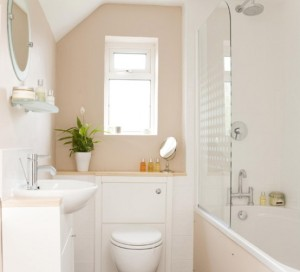 beige-bathroom-design-ideas-14-554x503