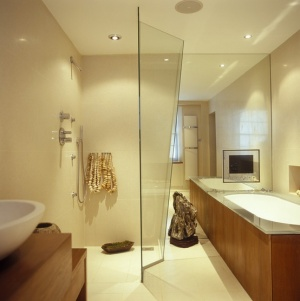 beige-bathroom-design-ideas-15