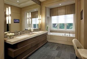 beige-bathroom-design-ideas-21-554x380