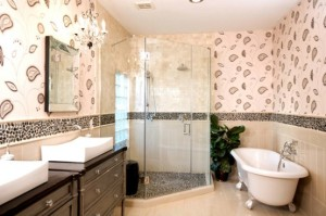 beige-bathroom-design-ideas-23-554x369