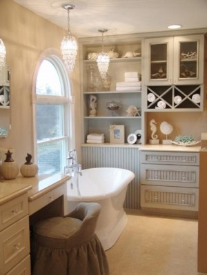 beige-bathroom-design-ideas-27