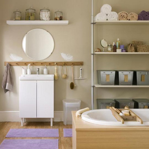 beige-bathroom-design-ideas-30