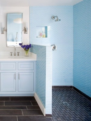 blue-bathroom-design-ideas-021