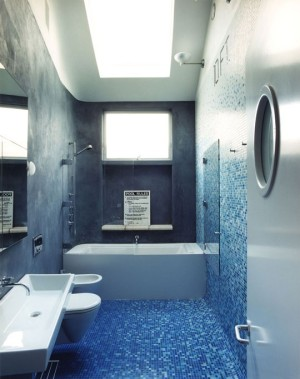 blue-bathroom-design-ideas-13