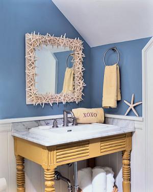 blue-bathroom-design-ideas-21