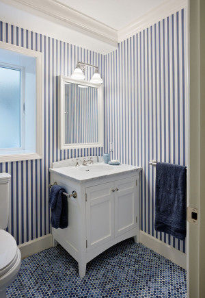 blue-bathroom-design-ideas-22