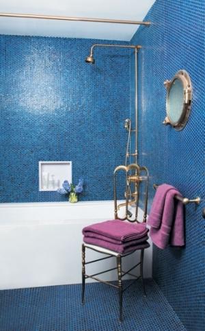 blue-bathroom-design-ideas-3 (1)