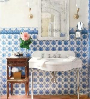 blue-bathroom-design-ideas-32