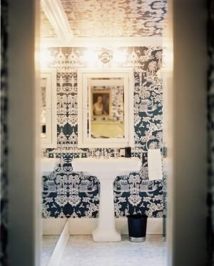 blue-bathroom-design-ideas-48