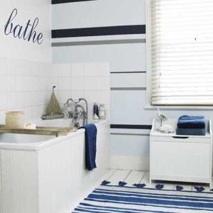 blue-bathroom-design-ideas-49