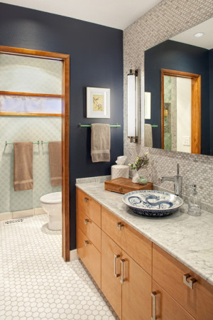 blue-bathroom-design-ideas-6