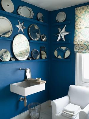 blue-bathroom-design-ideas-8