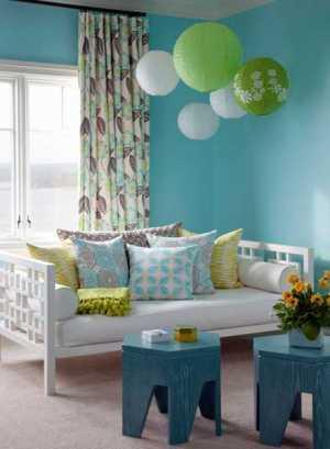 blue-green-colors-color-combinations-1
