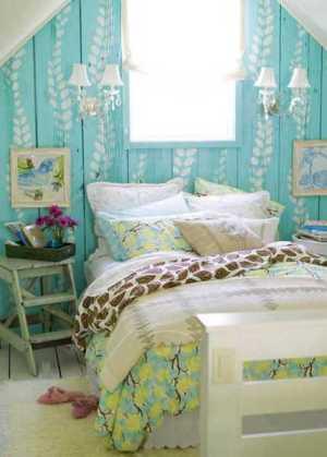 blue-green-colors-color-combinations-15