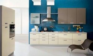 blue-kitchen_061