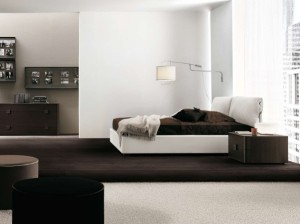 brown-mens-bedroom-design - копия