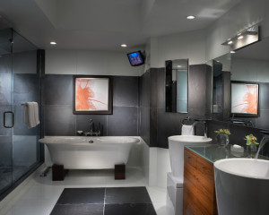 contemporary-bathroom - копия
