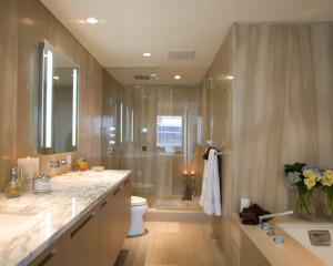 contemporary-bathroom (11)