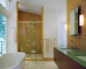 contemporary-bathroom (12)