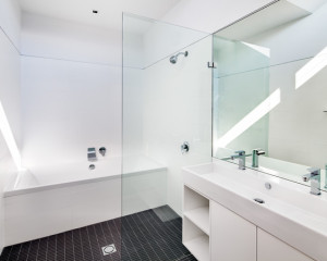 contemporary-bathroom (14)