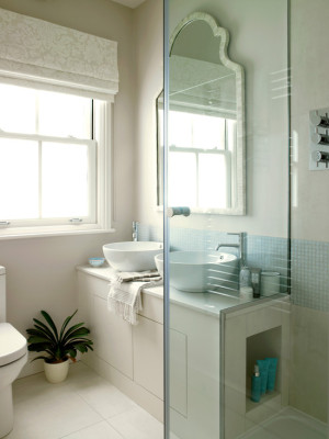 contemporary-bathroom (16)