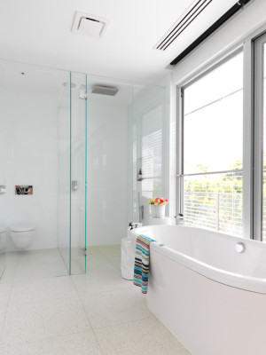 contemporary-bathroom (17)