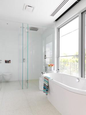 contemporary-bathroom (17)