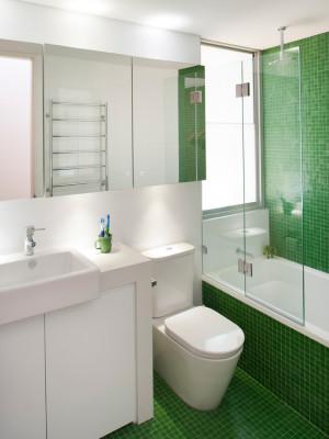 contemporary-bathroom (19)