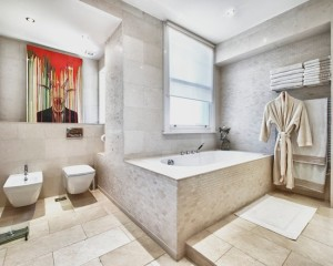 contemporary-bathroom (19)