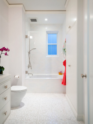 contemporary-bathroom (21)