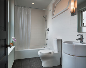 contemporary-bathroom (22)