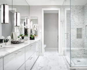 contemporary-bathroom (23)