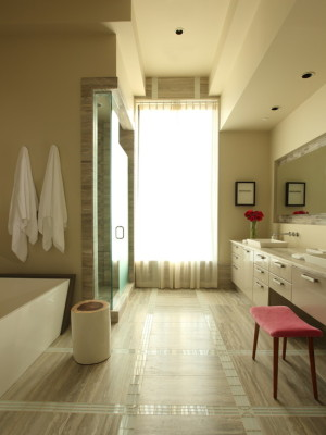 contemporary-bathroom (24)
