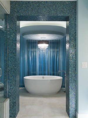 contemporary-bathroom (25)