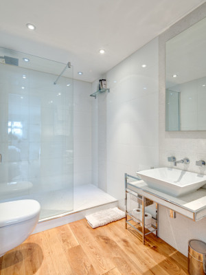 contemporary-bathroom (25)