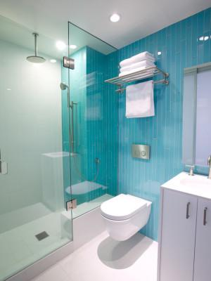 contemporary-bathroom (26)