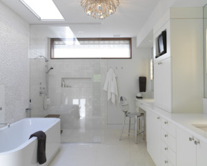 contemporary-bathroom (26)