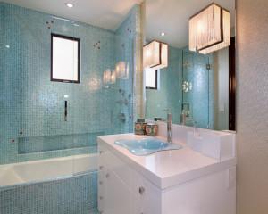 contemporary-bathroom (29)