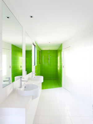 contemporary-bathroom (29)