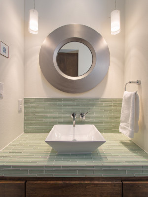 contemporary-bathroom (31)