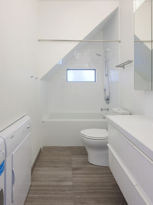 contemporary-bathroom (33)