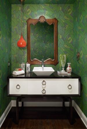contemporary-bathroom (33)