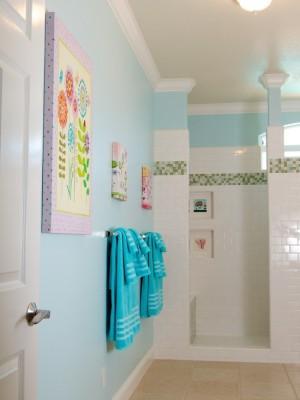 contemporary-bathroom (34)