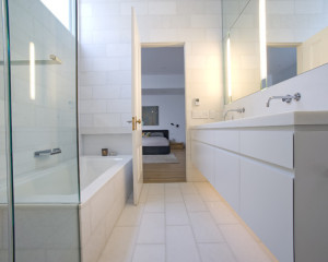 contemporary-bathroom (34)