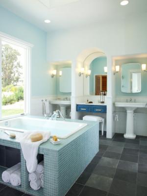 contemporary-bathroom (35)