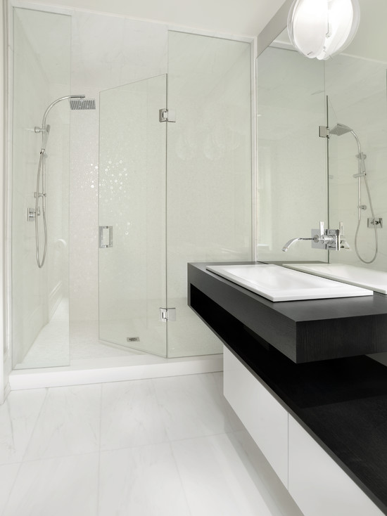 Vanna white shower, hot marathi girls