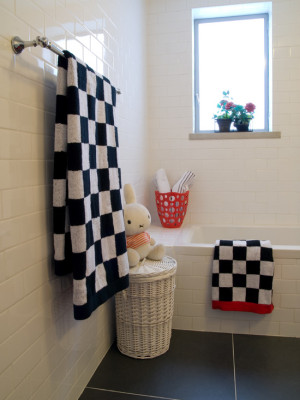 contemporary-bathroom (36)