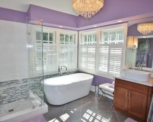 contemporary-bathroom (4)